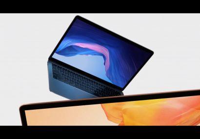 Prognose: Frische ARM-MacBooks noch dieses Jahr, 14 Zoll-MacBook Pro 2021