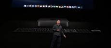 Handelskrieg: Auch die Mac-Verkäufe haben gelitten