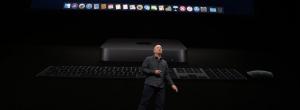 Ganz nach Wunsch: MacBook und iMac in Indien jetzt auch individuell konfigurierbar