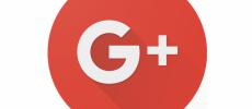 Das war's: Google Plus wird dicht gemacht, werdet ihr es vermissen?