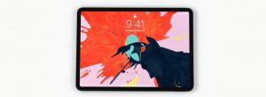 iPhone mit 120-Hz-ProMotion-Displays wie im iPad? Apple plant mit Zulieferern für 2020