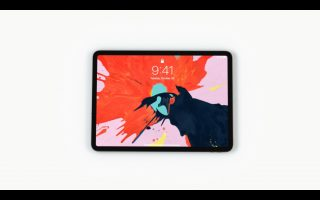 Kuo: iPad Pro und MacBook Pro ab 2020 mit Mini-LED-Displays
