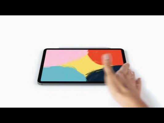 Apple senkt Preise für iPad Pro mit einem TB Speicher deutlich • Apfellike.com