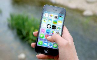 Google will Mobilfunkanbieter in den USA werden