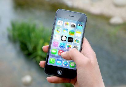 Anleitung: Kindersicherung einrichten unter iOS 12