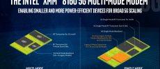 Apple und Intel in fortgeschrittenen Gesprächen über Verkauf von Modem-Sparte