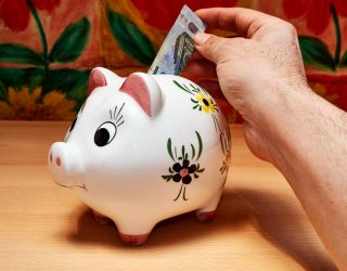 Wie man beim Onlineshopping wirklich Geld sparen kann
