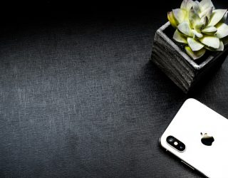 iPhone XR und iPhone Xs: Das sind die Unterschiede