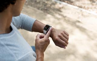 Mit watchOS 7.1: EKG auf der Apple Watch kommt nach Südkorea