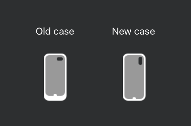 Smart Battery-Case Icon - 9to5Mac