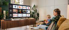 Magenta TV: Am Mac nach wie vor nicht richtig nutzbar