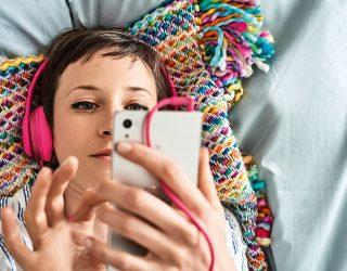 Kostenlose Dayflat der Telekom für alle Kunden auch an diesem Wochenende wieder buchbar