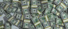 Welche Chancen die Digitalisierung für die Finanzbranche eröffnet