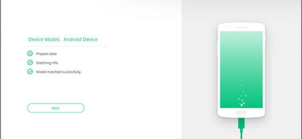 Anleitung: Mit WhatsApp auf ein neues Handy umziehen
