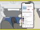 Apple Music in der Luft: Streaming auf American Airlines-Flügen jetzt kostenlos