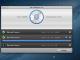 So geht's: Einfach am Mac DVDs digitalisieren (mit Giveaway)
