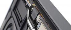 MacBook Pro mit defekter Hintergrundbeleuchtung? Apple repariert kostenlos