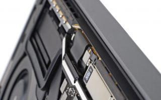 MacBook mit 5G 2020 geplant: Wärt ihr interessiert?