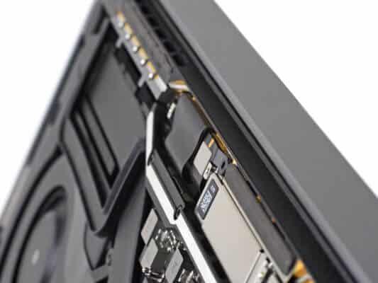 Butterfly-Keyboard bald Geschichte? Apple soll schon 2019 neues Tastaturdesign bringen • Apfellike.com