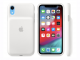Apple veröffentlicht iPhone Xs/Max/Xr Smart Battery Case mit Wireless Charging