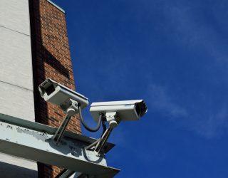 iCloud-Daten ausspähen: Israelisches Unternehmen liefert neuartige Überwachungssoftware