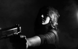 Staatliche Spionage: Lücke in iMessage wurde zur Falle für Journalisten
