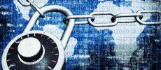 Eigentor: Apples Sicherheitsfunktionen am Mac schaden der Sicherheit