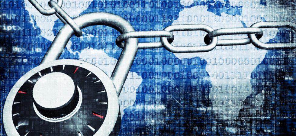 Neue Mac-Malware greift Entwickler an und entwendet Daten