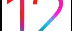 iOS 12.2 und watchOS 5.2 wohl noch heute mit Beta 3 für Entwickler