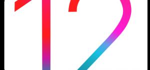 iOS 12.4 erschienen: Bringt drahtlosen Datenumzug von iPhone zu iPhone