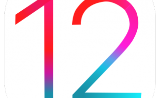 iOS 12.2 Beta 2: Neue Animojis und Bugfixes