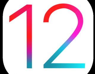iOS 12.1.4 mit Facetime-Bugfix kommt bald: Zeigt sich schon in Web-Statistiken