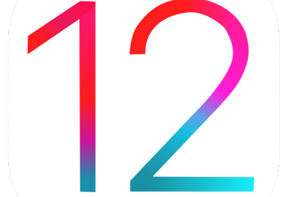 iOS 12.2 und tvOS 12.2: Public Beta 3 ist da