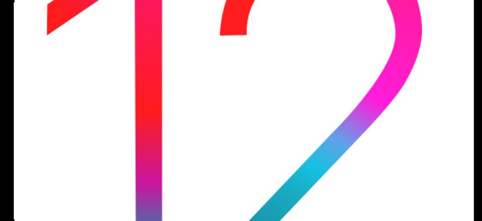 iOS 12.2 Beta 5: Noch heute Abend für Entwickler