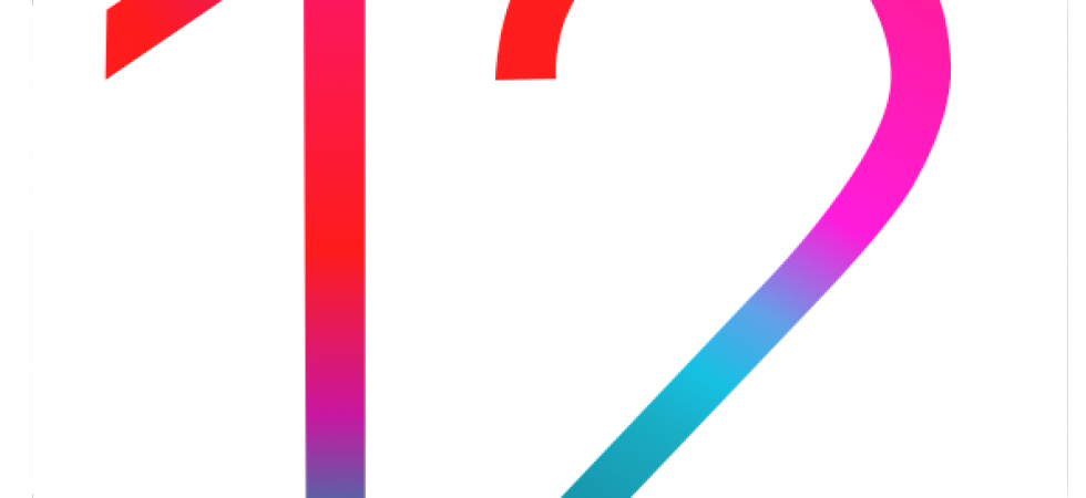 iOS 12.2: Public Beta ist jetzt verfügbar