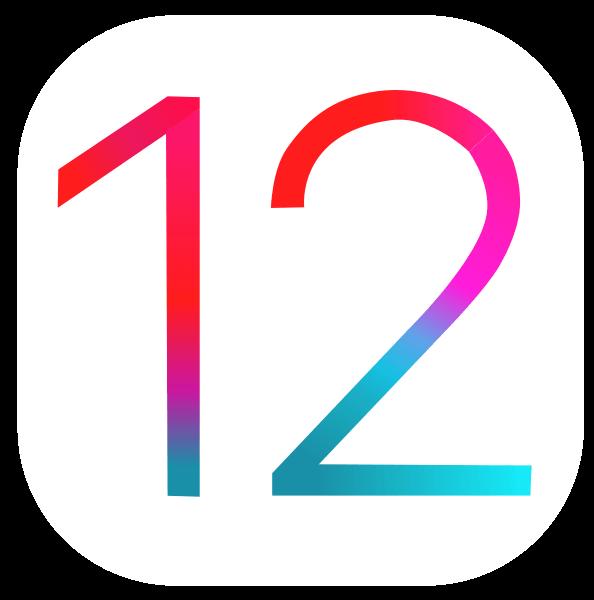 Für alle: iOS 12.3 ist da