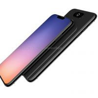 iPhone XI - Compareraja