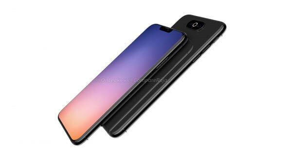 iPhones von 2019 von Apple in Datenbank registriert • Apfellike.com