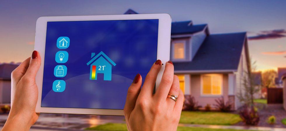 Smart Home: So gelingt der Einstieg