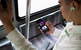 Spotify Premium kostenlos für drei Monate: Vodafone mit Neukundenaktion