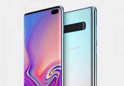 Erster Nachahmer: Auch Samsung will Ladegerät aus Lieferumfang von Smartphones streichen