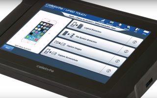 iPhone-Hacking-Tool auf eBay: Einstiegspreis bei 100 Dollar