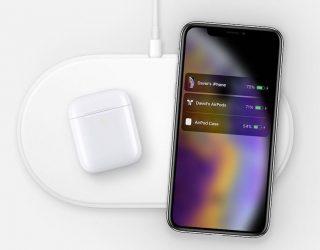 Unfassbar! AirPower wird von Apple beerdigt