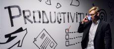 Apps für die Event-Branche: Wie gelingt die Digitalisierung?