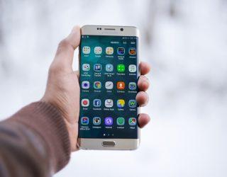 Die Android-Security Optionen vorgestellt