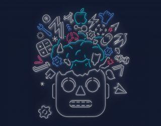 WWDC 2019 angekündigt: Apple öffnet Ticketlotterie für Entwickler
