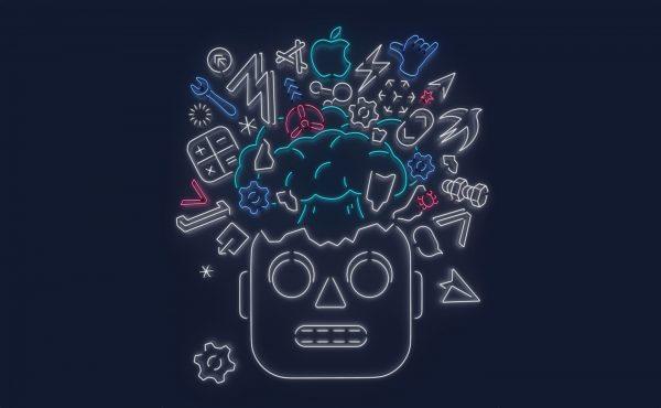 iOS 13: Mehr NFC