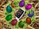 GEWINNSPIEL: Apple Watch Series 4 zu Ostern bei Apfellike