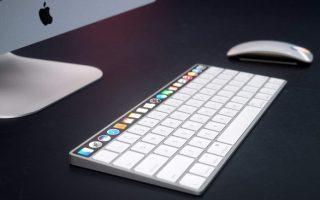 Face ID könnte den Mac wecken, wenn ihr euch nähert: Ein Wunschfeature?