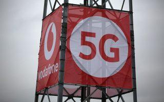 Der Hammer fällt: 5G-Auktion endet nach drei Monaten teurer als erwartet
